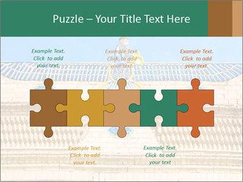 0000075577 PowerPoint Template - Slide 41