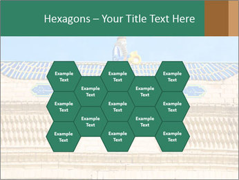 0000075577 PowerPoint Templates - Slide 44