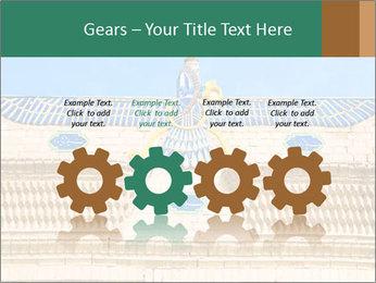 0000075577 PowerPoint Template - Slide 48