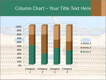 0000075577 PowerPoint Template - Slide 50
