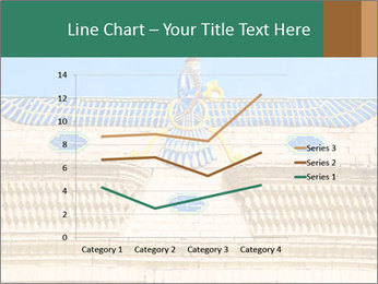 0000075577 PowerPoint Templates - Slide 54