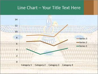 0000075577 PowerPoint Template - Slide 54