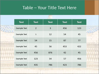 0000075577 PowerPoint Templates - Slide 55
