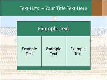 0000075577 PowerPoint Template - Slide 59