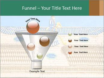 0000075577 PowerPoint Template - Slide 63