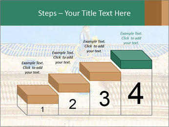 0000075577 PowerPoint Template - Slide 64