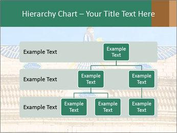 0000075577 PowerPoint Template - Slide 67