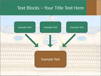 0000075577 PowerPoint Templates - Slide 70