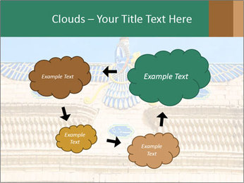0000075577 PowerPoint Template - Slide 72