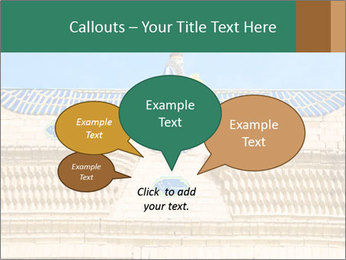 0000075577 PowerPoint Templates - Slide 73