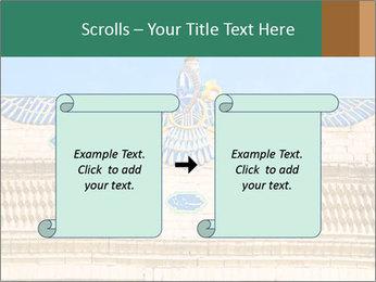 0000075577 PowerPoint Template - Slide 74
