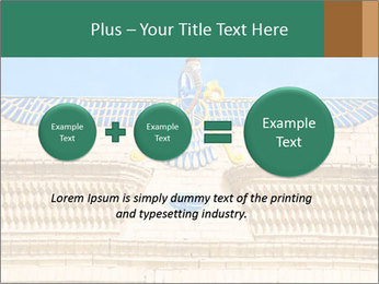 0000075577 PowerPoint Template - Slide 75