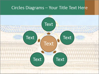 0000075577 PowerPoint Templates - Slide 78