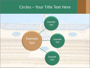 0000075577 PowerPoint Templates - Slide 79