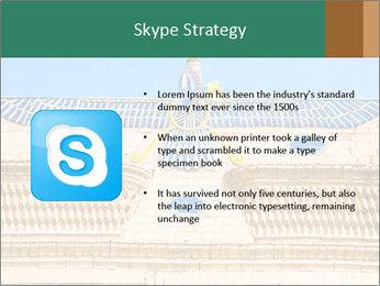0000075577 PowerPoint Template - Slide 8