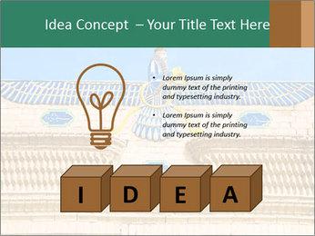 0000075577 PowerPoint Template - Slide 80