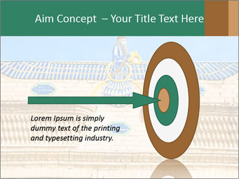 0000075577 PowerPoint Templates - Slide 83