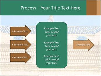 0000075577 PowerPoint Template - Slide 85