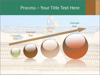 0000075577 PowerPoint Templates - Slide 87