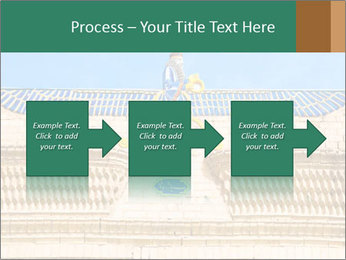 0000075577 PowerPoint Templates - Slide 88