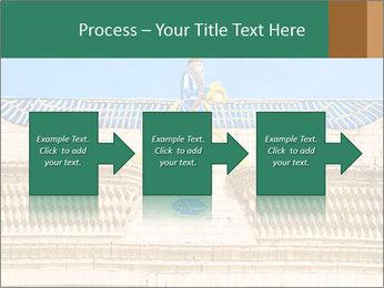 0000075577 PowerPoint Template - Slide 88