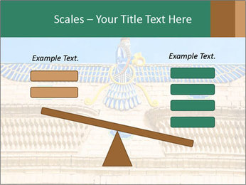 0000075577 PowerPoint Template - Slide 89