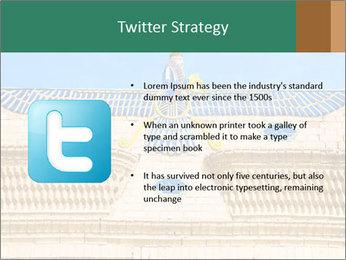 0000075577 PowerPoint Template - Slide 9