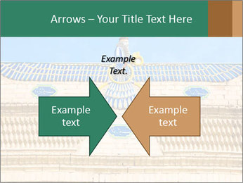 0000075577 PowerPoint Templates - Slide 90