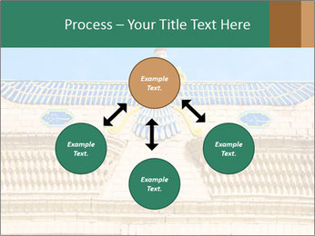 0000075577 PowerPoint Templates - Slide 91
