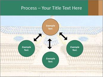 0000075577 PowerPoint Template - Slide 91