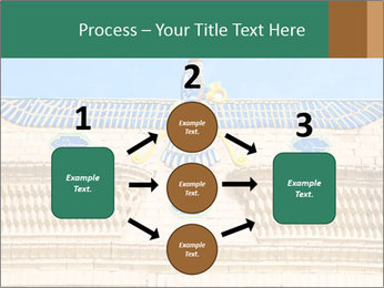 0000075577 PowerPoint Templates - Slide 92