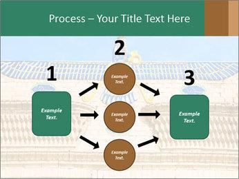 0000075577 PowerPoint Template - Slide 92
