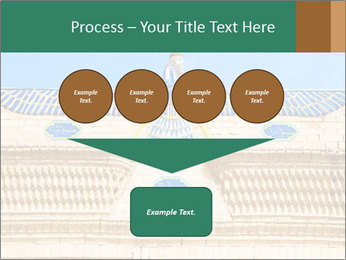 0000075577 PowerPoint Templates - Slide 93