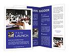 0000075578 Brochure Template