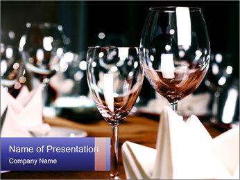 0000075578 PowerPoint Templates - Slide 1