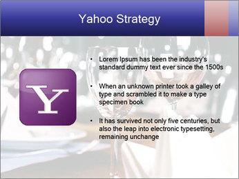 0000075578 PowerPoint Templates - Slide 11