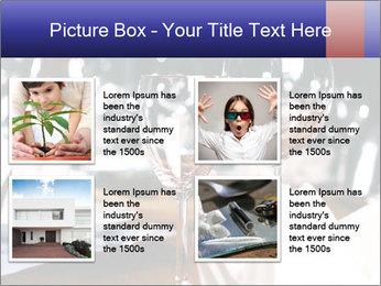 0000075578 PowerPoint Templates - Slide 14