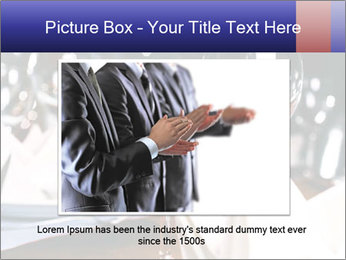 0000075578 PowerPoint Templates - Slide 16