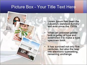 0000075578 PowerPoint Templates - Slide 17