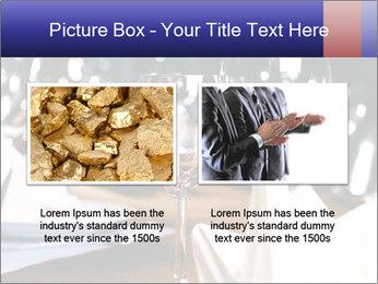 0000075578 PowerPoint Templates - Slide 18