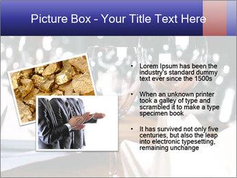 0000075578 PowerPoint Templates - Slide 20