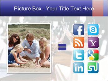 0000075578 PowerPoint Templates - Slide 21