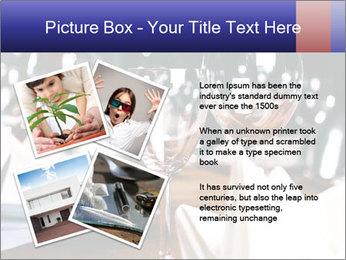 0000075578 PowerPoint Templates - Slide 23