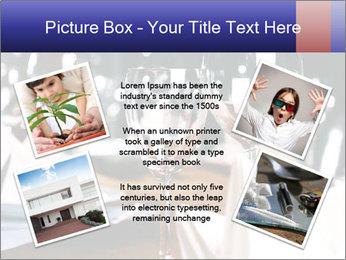0000075578 PowerPoint Templates - Slide 24
