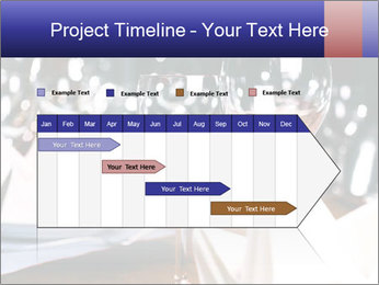 0000075578 PowerPoint Templates - Slide 25