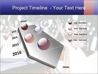 0000075578 PowerPoint Templates - Slide 26