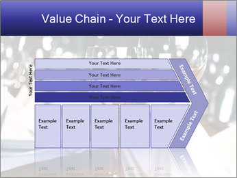 0000075578 PowerPoint Templates - Slide 27