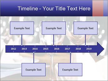 0000075578 PowerPoint Templates - Slide 28