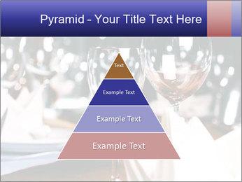 0000075578 PowerPoint Templates - Slide 30