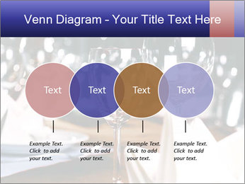 0000075578 PowerPoint Templates - Slide 32